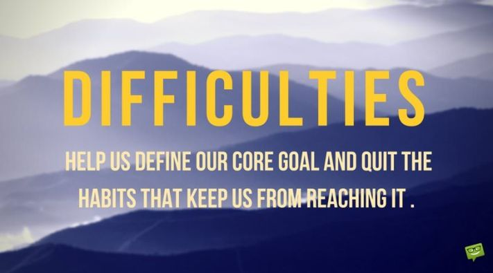 Leadership-quote-for-presentation-about-difficulties